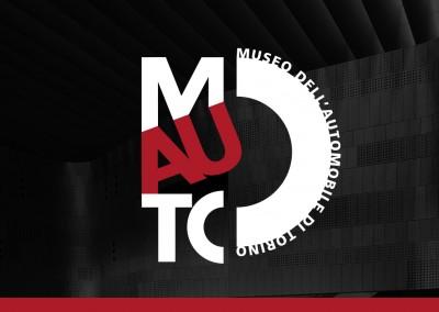 MAUTO App museale