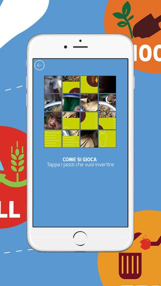 screen322x572-8