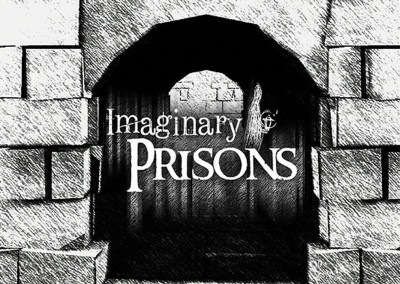 Imaginary Prisons