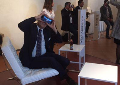 Museo Canoviano Gypsotheca: VR Melazeta VEM