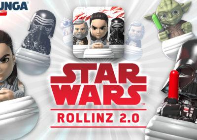 ROLLINZ 2.0