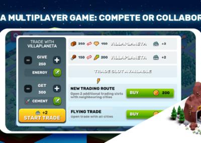 CC_multiplayer